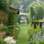 Garten Laureys