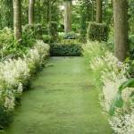 Garten Rika van Delden