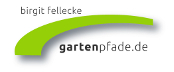Birgit Fellecke – Gartenpfade.de